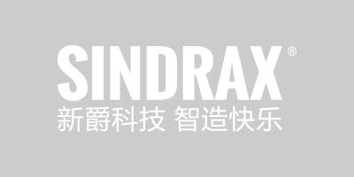 SindraxLogo05
